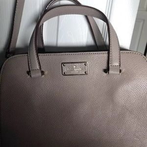 *AUTHENTIC* Kate Spade Purse